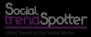 Social TrendSpotter small 1