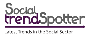 Social TrendSpotter small