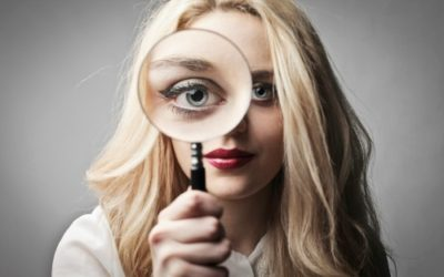 Haven't Got a Clue How to Start Your Market Research? Try Secondary Research First