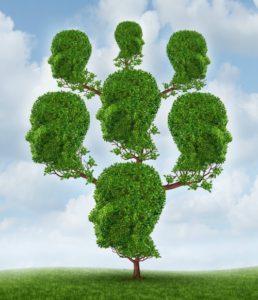 Family Tree small