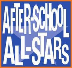 After school Allstars