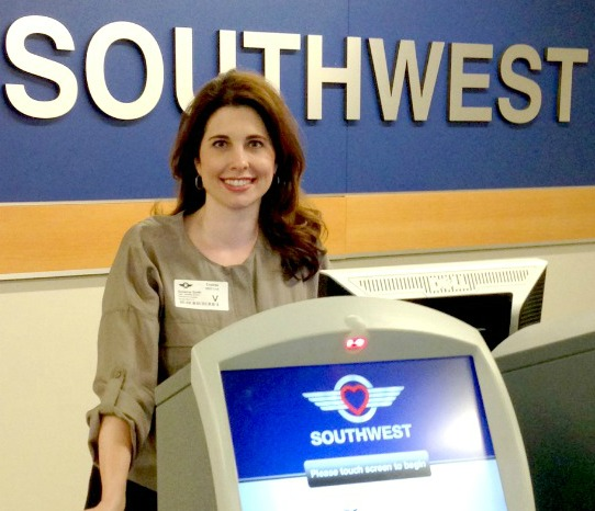Help Your Team Take Flight with Tips from Southwest
