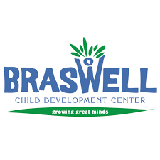 Braswell CDC