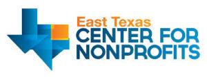 East Texas Center for Nonprofits