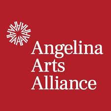 Angelina Arts Alliance