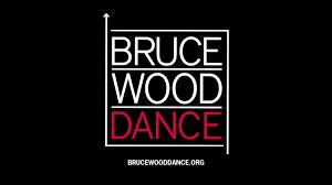 Bruce Wood Dance logo