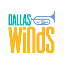 Dallas Winds Logo