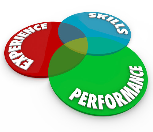 How to Review Executive Director/CEO Performance