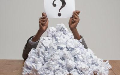 Top Questions on Social Enterprise