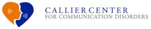 Callier Center