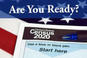 Census small