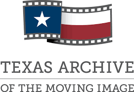 Texas Archive of Moving Images