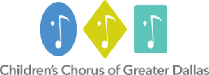 Childrens Chorus of Greater Dallas