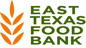 East Texas Foodbank