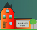 Incarnation Place