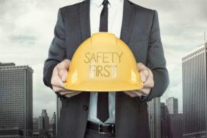 Nonprofit Security