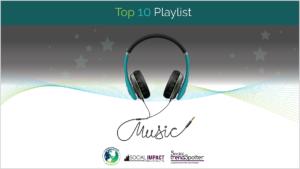 music tw