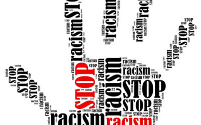 7 Actions Nonprofits Can Take to Be Anti-Racist Organizations