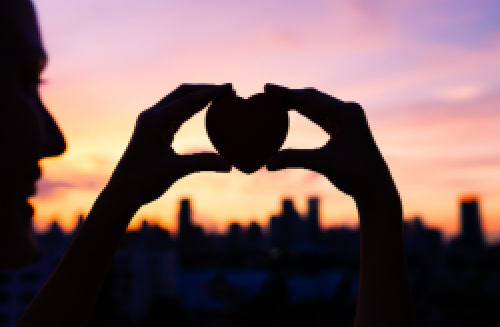 5 Ways to Show Your Love to Nonprofit Donors & Volunteers